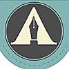 Authoramp | Book Marketing Services