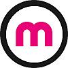 Monetise | Affiliate Marketing Blog