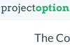 Project Option - Options Trading Blog