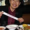 Thoy's Thai Food Videos On Youtube