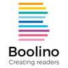 Boolino. Children's and teens' stories