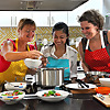 BrassWok Thai Cooking Class