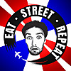 Eat Street Repeat