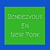 Rendezvous En New York
