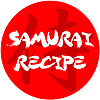 Samurai Recipe Japan