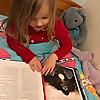 Readaraptor Reviewing rawr-some reads