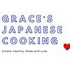 Grace Yoshikawa