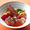 Satsumaya Sushi Restaurant