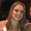 Rachel Howe | Milwaukee Local SEO & Online Marketing Expert