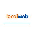 Local Web | Top Local SEO Tips Blog