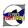 Flynn's Fish Forum