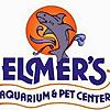 Elmer's Aquarium