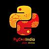 Python India