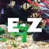 EZ's Aquarium