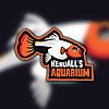 Kendall's Aquarium