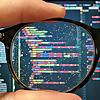 Harshit vashisth | Python Programming Youtuber