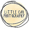 Little Car Photography | Adelaide Wedding Photographer