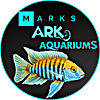 Mark's Ark Aquarium's