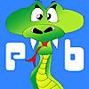 PythonBytes