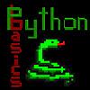 Python Basics | Learn Python Programming