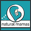 Natural Mamas The home of babywearing and natural parenting