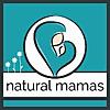 Natural Mamas The home of babywearing and natural parenting