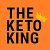 The Keto King (a.k.a The Banting Boss)