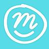 Channel Mum | Your Mum Village | Parent Community