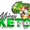 AFRICAN KETO DIET