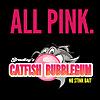 Catfish Bubblegum