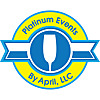 Platinum Events by April LLC