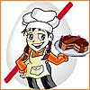 Madhuram's Eggless Cooking Blog