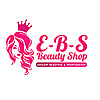 E.B.S Beauty Shop - E.B.S Beauty Blog