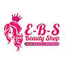 E.B.S Beauty Shop - E.B.S Beauty Blog