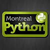 Montreal-Python