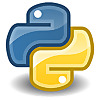 Python Web Development Houston