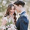 Ivory Rose Wedding Photography