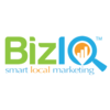 BizIQ | Local Internet Marketing Blog