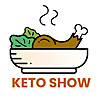 TheKetoShow