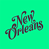 Go NOLA | New Orleans Food Blog