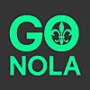 Go NOLA | New Orleans Food Blog
