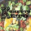 Ghetto Keto