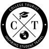 The College Tourist | Student Travel Bloggers