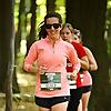 Race Pace Jess