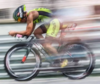 TRIGEARLAB - Best Triathlon Gear Reviews