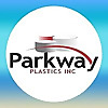 Parkway Plastics: Latest News