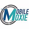 Mobile Moxie Blog