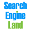 Search Engine Land SEO: Mobile Search
