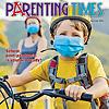 Ottawa Parenting Times Magazine