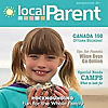 Local Parent - The best local parenting information at your fingertips